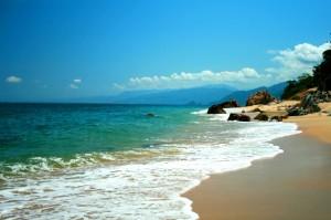 60_xinalani_beach_800
