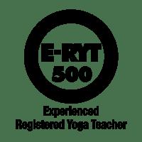 ERYT500_200x200_jpg