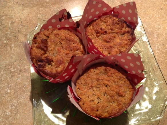 muffin 2 17 2015