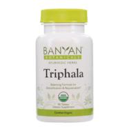 1051_triphala-tabs_1