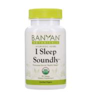 1271_i-sleep-soundly-tabs_1