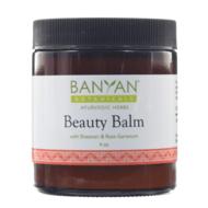 3581_beauty-balm