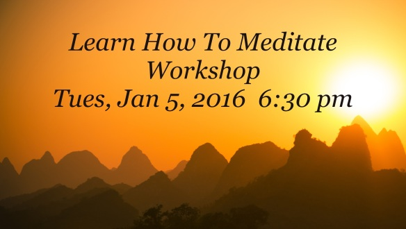 how to meditate image for jan